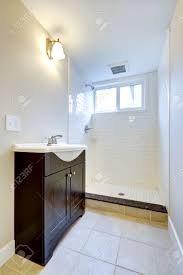 Small Empty Bedroom Small Windows For Bathrooms Bedroom And Living Room Image
