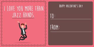 insider say happy s day with these 7 adorable cards