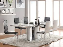 Cool Dining Room Sets by Kitchen Chairs Cool Dining Room Furniture Ideaas With Modern