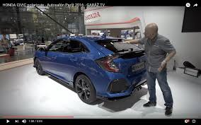 honda civic or hyundai elantra honda hatchback 2017 vs elantra sport 2017 2016 honda civic