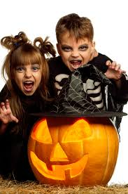 halloween costumes for 2013 check out this year u0027s most popular