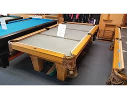 leisure bay pool table used pool tables crosby pool tables