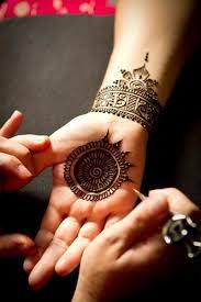 best 25 henna artist ideas on pinterest simple hand henna