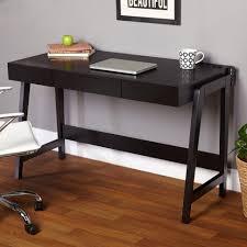 Sauder Executive Office Desks Desk Sauder Executive Desk Executive Table Wooden Desk With