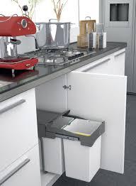 kitchen under sink bin victoriaentrelassombras com