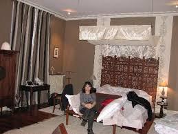 chambre d hote touraine vouvray bagatelle 3 photo de bagatelle chambres d hotes en