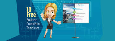 templates ppt animated free 50 free cartoon powerpoint templates with characters illustrations