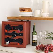 counter wine rack sosfund