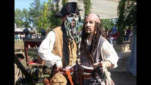 my 2012 jack sparrow costume cosplay homemade scratch build