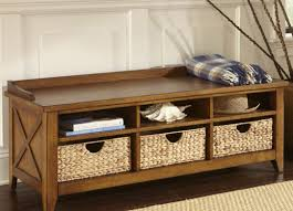 White Bedroom Bench With Storage Bench Deep Storage Bench Outdoor Patio Storage Bench King Size