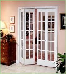 Folding Room Divider Doors Folding Door Room Divider Modern Looks Advantages And