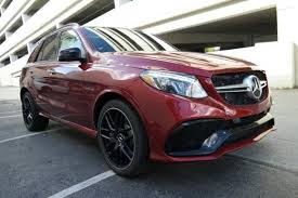 mercedes 6 3 amg for sale 32 mercedes gle63 amg for sale dupont registry