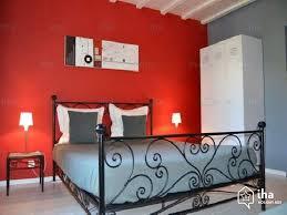 chambre d hote basse goulaine chambres d hôtes à haute goulaine iha 68692