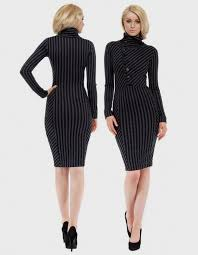 book of smart formal dress code women in us by james u2013 playzoa com