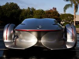 mercedes silver lightning price in india mercedes silver arrow concept car 2011 los angeles design