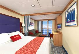 disney dream cabin description disney dream stateroom information