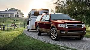 ford expedition king ranch crain ford jacksonville is a jacksonville ford dealer and a new