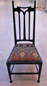 Small Bedroom Chair 259 Best Arts And Crafts Movement Glasgow Board 1 Images On
