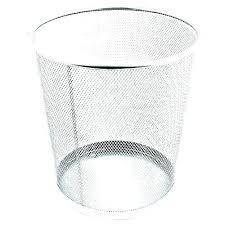 ikea poubelle bureau poubelle de bureau corbeille a papier poubelle de bureau ikea