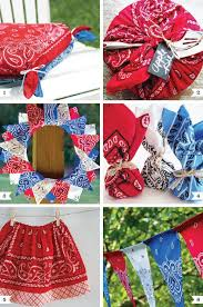 party themes july 119 best texas party images on pinterest texas party themes party