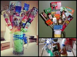 gift baskets for him 32 best images of gift ideas for men gift ideas for your