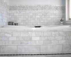 Bathroom Tub Tile Ideas - 27 best home remodeling images on pinterest bathroom ideas bath