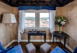 Palazzo Front Desk Hotel Palazzo Roselli Cecconi Florence Italy Booking Com