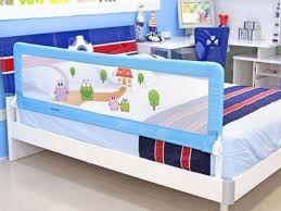 functional toddler bed rails wearefound home design