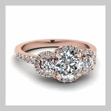 most popular engagement rings wedding ring most popular engagement rings popular