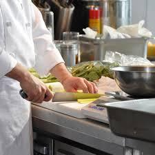 greta cuisine ateliers de cuisine pour tous greta sud aquitaine réseau greta