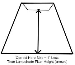 l harps and finials new harp l shade and harp and finial l shades com 91 harp