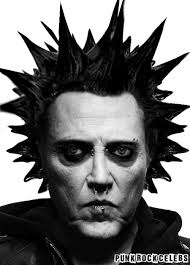 Christopher Walken Cowbell Meme - christopher walken meme punk rock jason voorhees happy friday the