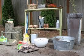10 outdoor labor day activities for kids