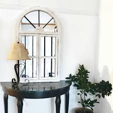 Small Entryway Design Stunning Entry Way Design Ideas Contemporary Liltigertoo