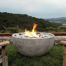 Contemporary Firepit Modern Firepits Best 25 Modern Pit Accessories Ideas On