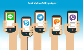 free calling apps for android best calling apps for android 2018 free