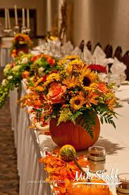 Wedding Floral Centerpieces by 193 Best Fall Wedding Flowers Images On Pinterest Parties Fall