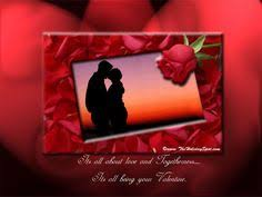 the love wallpapers sweet love wallpapers free download love wallpapers pinterest