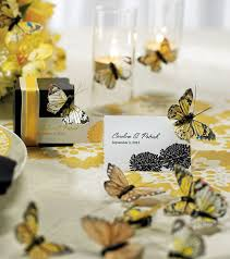 butterfly wedding theme ideas confetti co uk