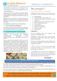 comment cuisiner des tomates s馗h馥s label bleu le shop 100 régional et éthique