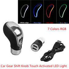 shift knobs boots for mazda cx 5 ebay