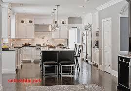 salon avec cuisine am駻icaine salon cuisine am駻icaine 100 images am駭agement petit espace