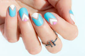 short nails archives sonailicious
