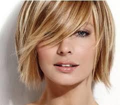 best hair color for hazel and fair skin hair color for fair skin and hazel eyes hair top 10 makeup