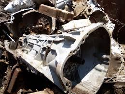 car junkyard parts in austin tx auto parts recycling austin