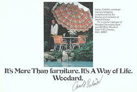 furnitures whitecraft patio furniture woodard furniture