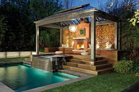 the ultimate outdoor heating guide completehome