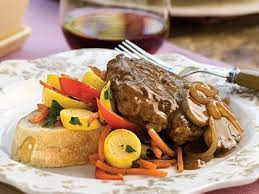 turkey mushroom gravy review by hamburger steak with sweet onion mushroom gravy recipe myrecipes