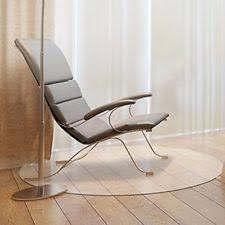 Hardwood Floor Chair Mat Carpet Chair Mat Ebay