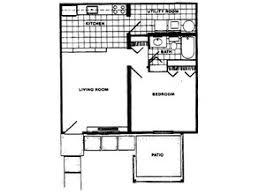 poplar springs apartments rentals college park ga apartments com